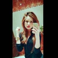 Georgina_123455555's photo