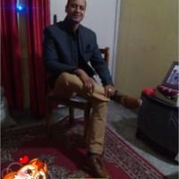 rajeshsona80's photo