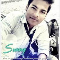 sumit12144's photo