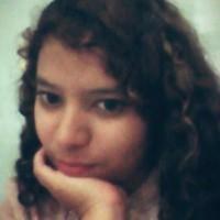 nfzafi1095's photo