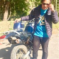 eilove9's photo