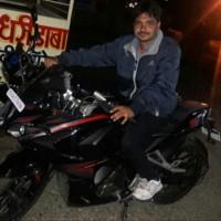 sagar1440's photo