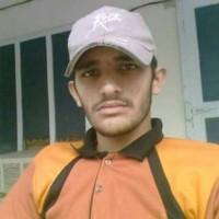 mubeensehar's photo