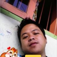 jinjerx's photo