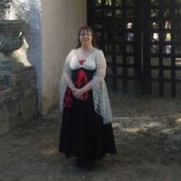 Fairy_Christine's photo