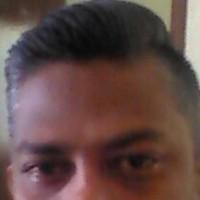 Rasta1883's photo