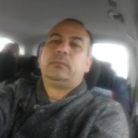 Amir2050's photo