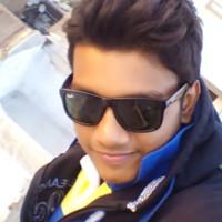 ya123456's photo