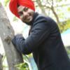 sukhkanwar's photo