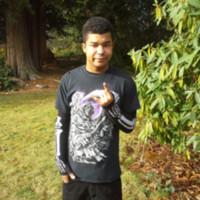 hoodboy55's photo