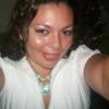 ValeriaSol's photo