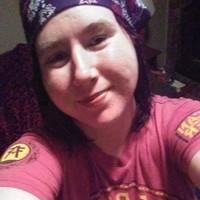 Mandyybearluv22's photo