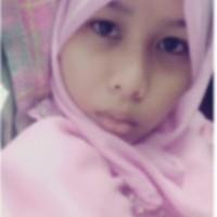 hazifah's photo