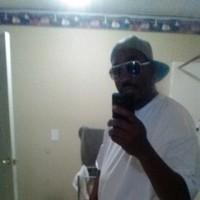 Marcus0809's photo