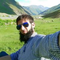 Abdurrahmankhan's photo