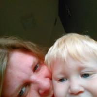dalton_mommy's photo