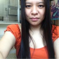 honey2330's photo