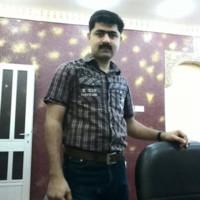 shanawarali92's photo