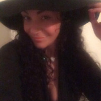 Tisha1985's photo