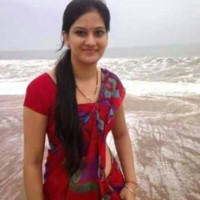 sahiti177's photo