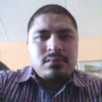 mikeavilez's photo