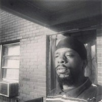 lokedjango's photo