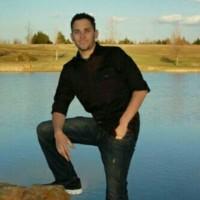 Jaakob's photo