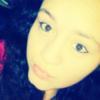 Rican23Yana's photo