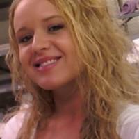 MichelleEle's photo