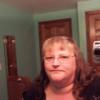 garanna's photo