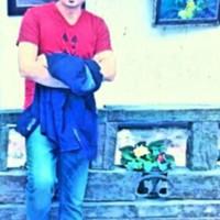 Zafarcan's photo