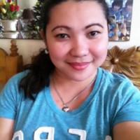 Liezle03's photo