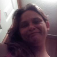 redneckwoman04's photo
