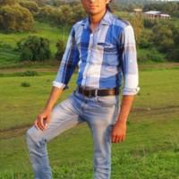 wasimkhanjk's photo