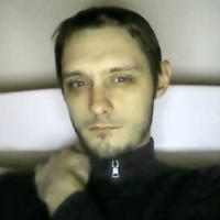 Nostrebor01's photo