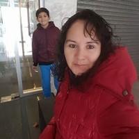 Susan_38's photo