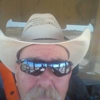 cowboy53053's photo