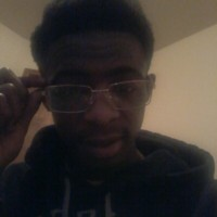 Tavy16's photo