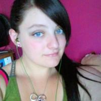 jessycountrygirl's photo