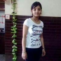 mukesh003576's photo