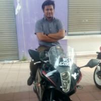 syafiq5331's photo