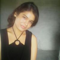 Anku0's photo