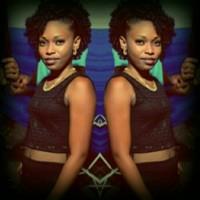 Nathavia's photo