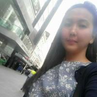 kcohla3's photo
