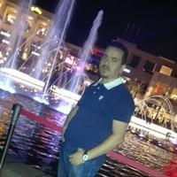 ehabpasha's photo