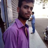rahultiwari123's photo