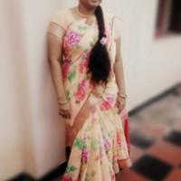 Aparnaa's photo