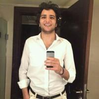 Gamilhassan's photo