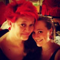 ErikaM64's photo