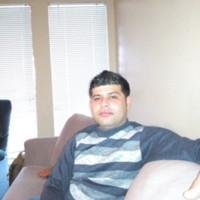 Zahed12345's photo